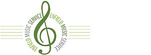 Enfield Arts Interactive