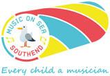 Southend Music Service