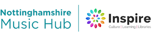 Nottinghamshire Music Hub