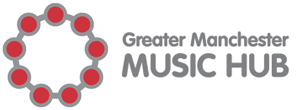 Greater Manchester Music Hub Online