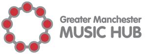 Greater Manchester Music Hub Online