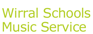 Wirral Schools Music Service