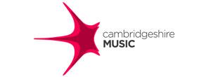 Cambridgeshire Music