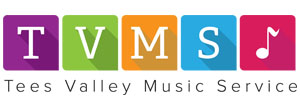 Tees Valley Music Service