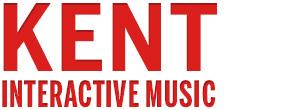 Kent Interactive Music